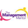 The Management Mentor - Coaching, Role Search Strategies, CVs, LinkedIn Profiles for Customer Service Managers